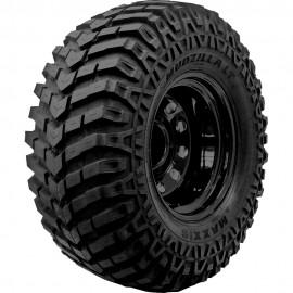 37x13.5-15 MAXX M8080 126L