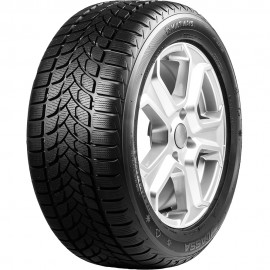 215/60R16 LASA MULTIWAYS 99V XL