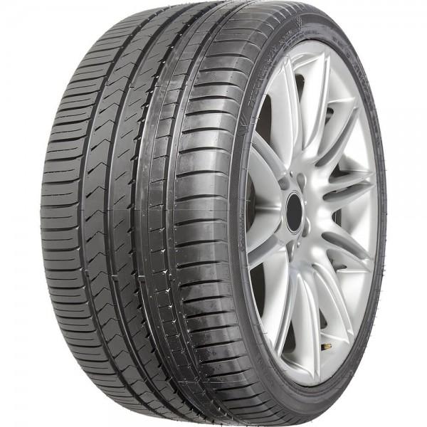 245/35R21 WINR R330 96W XL
