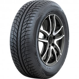 165/70R14 GITI AS City 81H