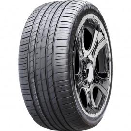275/40R21 ROTA RS01+ 107Y