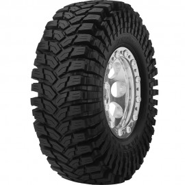 42x14.5-17 MAXX M8060 121K (Competition)