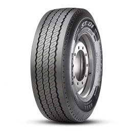 PIRELLI 385/65R22.5 Pirelli ST:01T