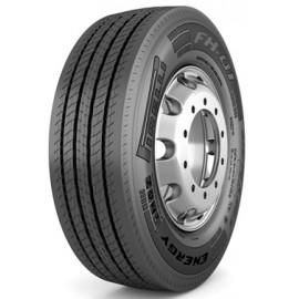 PIRELLI 315/60R22.5 Pirelli FH01