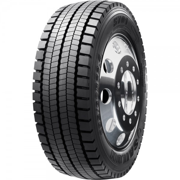 SAILUN 315/80R22.5 SDL1 156/150L(154/150M)