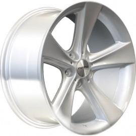 5120+1474180095Disks Nano BK086 Silver