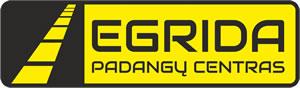 Egrida